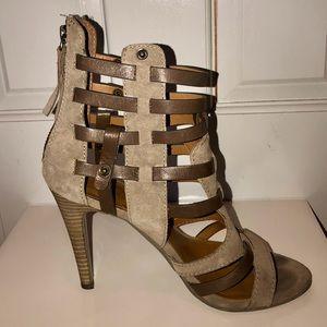 Nine West Vintage Collection Shoes